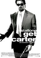 get-carter-2000.jpg