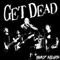 get-dead-bad-news.jpg