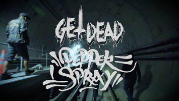 get-dead-pepper-spray.jpg