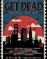 get-dead-tour-2019-part-1.jpg