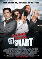 get-smart-2008.jpg