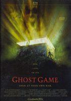 ghost-game.jpg