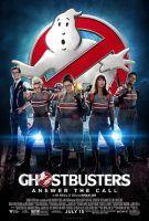 ghostbusters-2016-e1546775923471.jpg