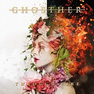 ghosther-through-fire.jpg