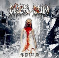 global-scum-odium.jpg