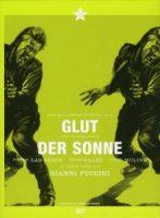 glut-der-sonne.jpg