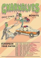 gnarwolves-tour-2015.jpg