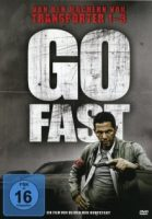 go-fast.jpg