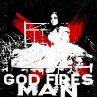 god-fires-man-life-like.jpg