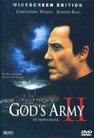 gods-army-2.jpg