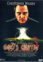 gods-army-3.jpg