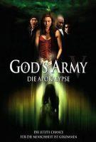 gods-army-die-apokalypse.jpg