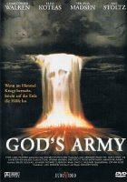 gods-army.jpg