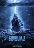 godzilla-2-king-of-the-monsters.jpg