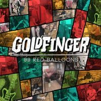 goldfinger-99-red-balloons.jpg