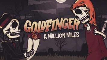 goldfinger-a-million-miles.jpg