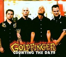 goldfinger-counting-the-days.jpg