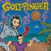goldfinger-goldfinger.jpg