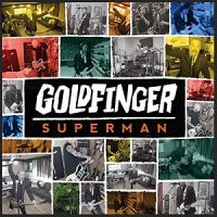 goldfinger-superman-2020.jpg