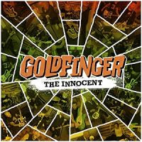 goldfinger-the-innocent.jpg