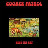 goober-patrol-mind-the-gap.jpg