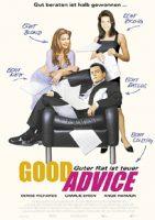 good-advice-guter-rat-ist-teuer.jpg