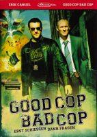 good-cop-bad-cop-2006.jpg