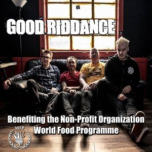 good-riddance-benefiting-the-non-profit-organization-world-food-programme.jpg