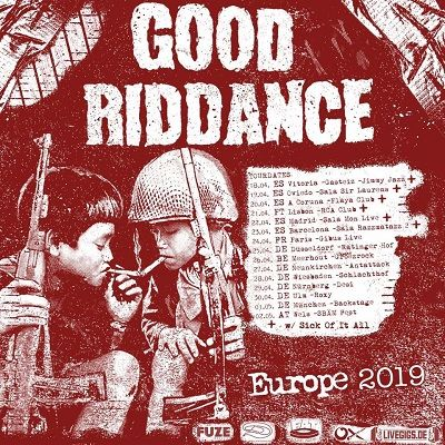 good-riddance-tour-2019.jpg
