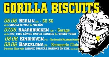 gorilla-biscuits-tour-2019.jpg