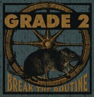 grade-2-break-the-routine.png