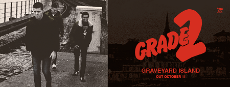 grade-2-graveyard-island-promo.png