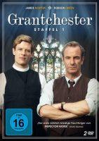 grantchester-staffel-1.jpg