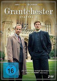 grantchester-staffel-2.jpg