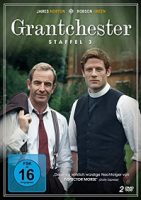 grantchester-staffel-3.jpg