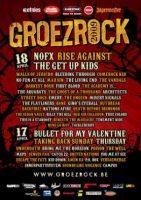 groezrock-2009.jpg