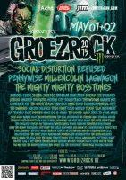 groezrock-2015-final.jpg