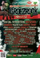 groezrock-2015-poster1.jpg