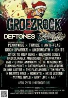 groezrock-2017-december-update.jpg