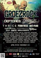 groezrock-2017-final-poster.jpg