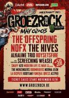 groezrock2014.jpg