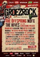 groezrock2014_2.jpg