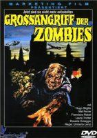 grossangriff-der-zombies.jpg