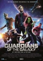 guardians-of-the-galaxy-e1411898794732.jpg