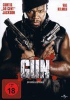 gun-50-cent.jpg