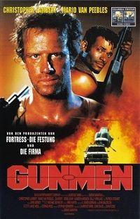 gunmen-1993.jpg