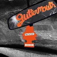 guttermouth-new-car-smell.jpg
