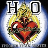 h2o-thicker-than-water.jpg