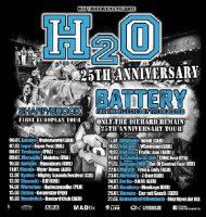h2o-tour-2019.jpg