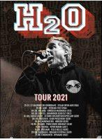 h2o-tour-2021.jpg